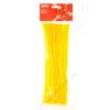 APLI Zsenília, APLI Creative, sárga (LCA13272)