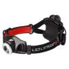LED Lenser H7R.2 Blister