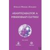 Szenzár Aranyszabályok a mindennapi élethez - Omraam Mikhaél Aivanhov