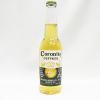 Coronita mexikói kukoricasör 355 ml üveges