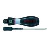 Wiha Mechatronikus nyomaték csavarhúzó 40-150 Nm, 4 mm, Wiha iTorque 36886 csavarhúzó