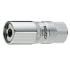 Hazet Tőcsavar kiszedő 12,5 mm (1/2), Hazet 844-10 autójavító eszköz
