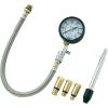 EQUUS Kompresszió nyomásmérő, Equus 591-214
