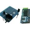 Arexx Bluetooth modul, Arexx ARX-BT3