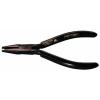 Bernstein ESD homlokcsípőfogó, vágási érték: lágy/közepes huzal 0,8/0,6 mm, Bernstein 3-905-7