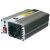 e-ast Inverter 300 W/600 W 24 V / DC (22-28 V) - 230 V / AC, e-ast CL300-24