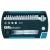 Wiha Bit készlet, 17 részes, 6,3 mm (1/4), Wiha Xlselector ZOT 7948043 36951