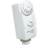 Mechanikus termosztát, 30-90 ° C IP20, 16A, Salus Controls AT10 fűtésszabályozás