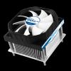 ARCTIC-COOLING Alpine 20 PLUS CO (Intel) UCACO-AP11401-BUA01
