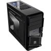 Thermaltake Commander MS-I Black USB 3.0