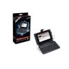 Genius LuxePad A120 billentyűzet US