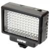 Sunpak LED 96 fotó- és videólámpa (SP-VL-LED-96)