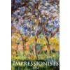 Nincs Adat Impressionists 2014