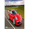 Nincs Adat Fast Cars 2014