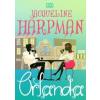 Jacqueline Harpman Orlanda