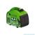 ZIPPER ZI-STE950 Áramfejlesztő