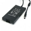 Titan Energy Dell 19.5V 4.62A 90W (PA-3E) notebook adapter