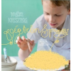 Pozsonyi Pagony Végtelen spagetti - Családi receptek, mesés finomságok - Vrábel Krisztina