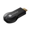 Google Chromecast médialejátszó