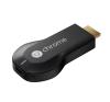Google Chromecast médialejátszó médiamegosztó