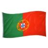 Portugál zászló