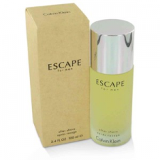 Calvin Klein Escape EDT 15ml parfüm és kölni