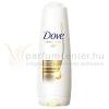 DOVE Nourishing Oil Care Tápláló kondicionáló 200 ml
