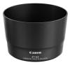 Canon ET-63 napellenző objektív napellenző