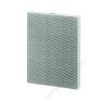FELLOWES Filter, True HEPA, nagy (AeraMax™ DX95 légtisztító készülékhez),  FELLOWES (IFW92872) levegőtisztító