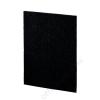 FELLOWES Filter, carbon, nagy (AeraMax™ DX95 légtisztító készülékhez), FELLOWES (IFW93242)