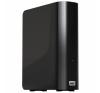 Western Digital My Book 4TB USB3.0 WDBFJK0040H merevlemez