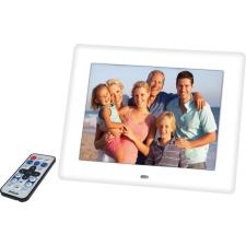 Sencor SDF 871 digitális képkeret