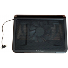 Cooler Master NotePal L1 laptop kellék