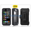 Otterbox Apple iPhone 5/5S védőtok - OtterBox Defender - black