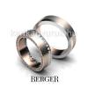 Berger Karikagyűrű 423
