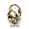 Berger Karikagyűrű 181