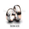 Berger Karikagyűrű 107