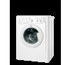 Indesit IWCN 61051X9 mosógép és szárító