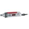 KRESS 1050 FME-1 1050 Watt Marómotor