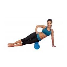 Body Sculpture Pilates henger női edző felszerelés