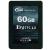 Team Group DARK L3 Series SSD 2,5 60 GB