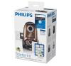 Philips FC8060/01 kisháztartási gépek kiegészítői