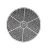 Mekappa YKF-A aktív szénszűrő