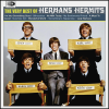 MTON KFT. The Very Best of Herman's Hermits CD