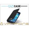 Eazy Case Samsung i9190 Galaxy S4 Mini flipes hátlap - EF-FI919BSEGSTD utángyártott - black
