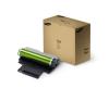 Samsung CLT-R406S Dobegység CLP 365, CLX 3305 nyomtatókhoz, SAMSUNG fekete 16k, színes 4k színes ceruza