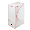 ESSELTE Archiváló doboz, A4, 150 mm, karton, ESSELTE
