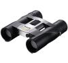 Nikon Aculon A30 10x25 (ezüst) távcső