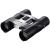 Nikon Aculon A30 10x25 (ezüst)