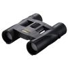 Nikon Aculon A30 10x25 (fekete)